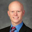 School Board member Ryan McElveen became a Twitter sensation this year with his early confirmations of snow days.