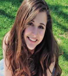 Micaela Gray (11)