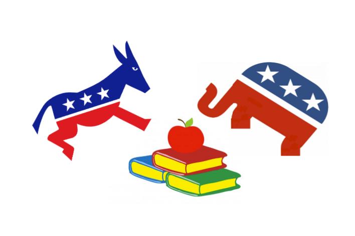 Teaching+a+Torn+America